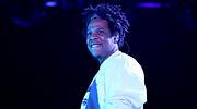 Moët Hennessy, perteneciente al grupo LVMH, se asocia con el empresario y rapero Shawn JAY-Z Carter