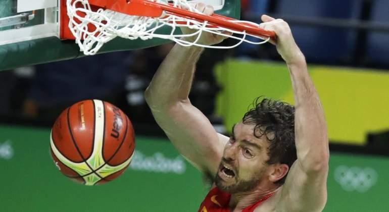 Calendario Eurobasket.Calendario Eurobasket 2017 Los Partidos Que Retransmitira