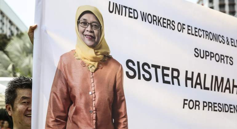 halimah-yacob-presidenta-singapur-efe.jpg