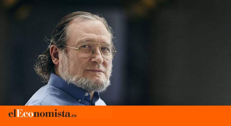 www.eleconomista.es