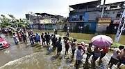 Inundaciones-Tabasco-EFE.jpg