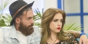 Carlota denuncia a José María por abuso sexual con penetración en GH