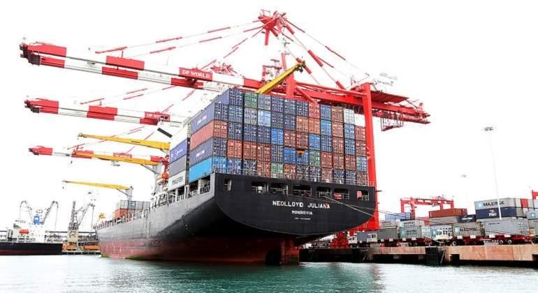 exportaciones-comercio-barco.jpg