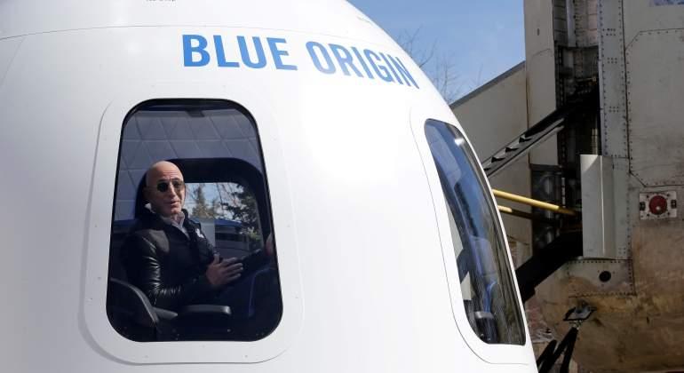jeff-bezos-blue-origin-capsula-cohete-new-shepard-reuters-3.jpg