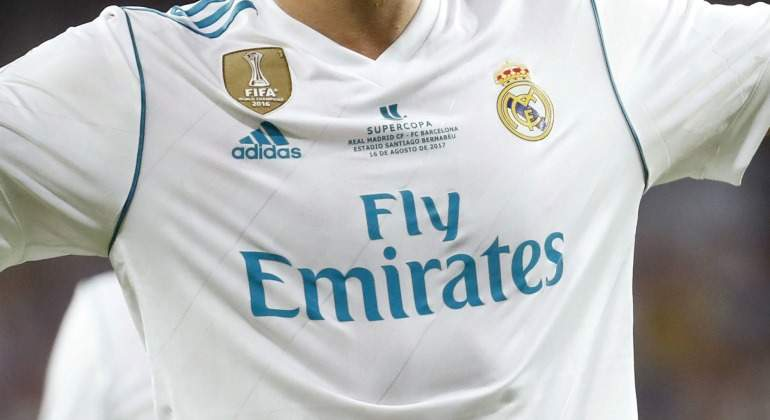 Los tres fichajes que medita el Real Madrid para el mercado de invierno a5c88b20013ee