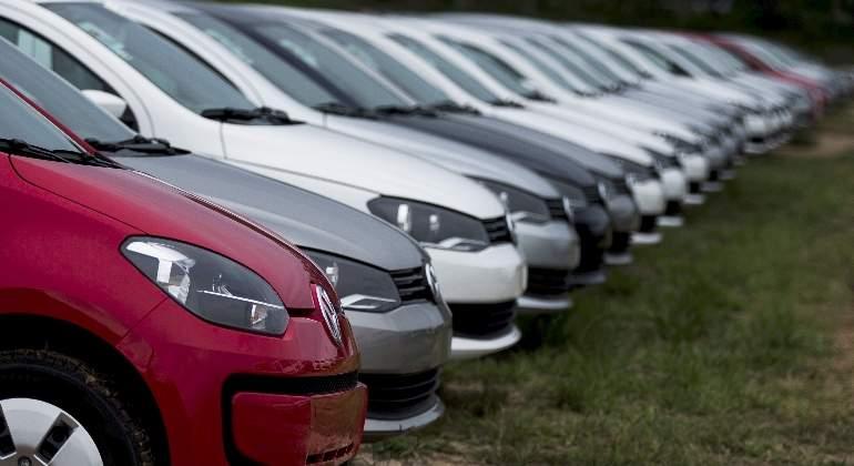 coches-ventas-reuters.jpg