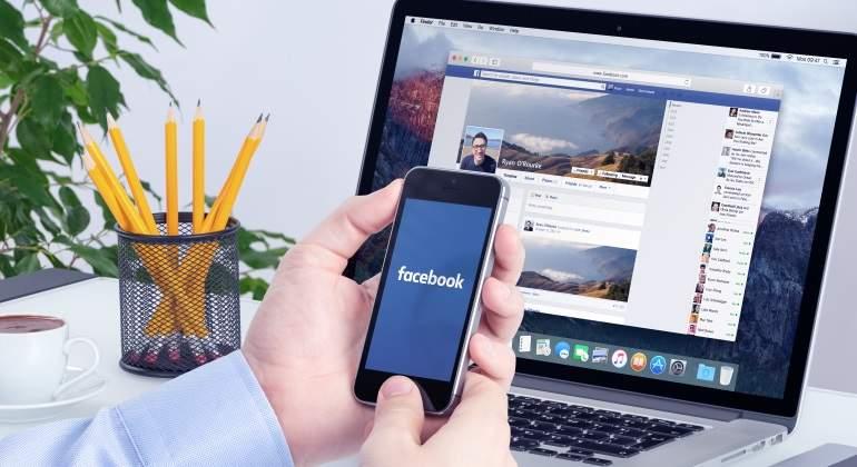 facebook-ordenador-movil.jpg