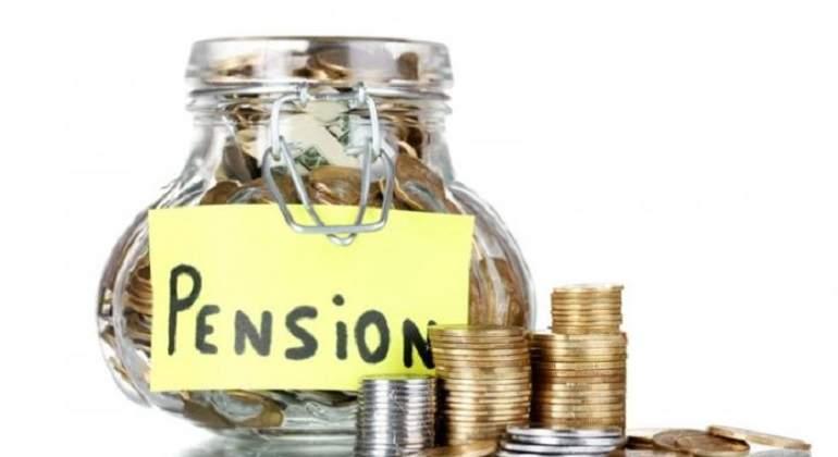 Pension-reuters.jpg