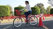Bicicleta-UAM-UAM-Facebook.jpg