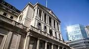 banco-de-inglaterra-BoE-edificio-lateral-getty-770x420.jpg