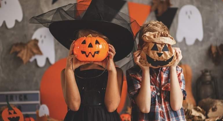 Fiesta-de-halloween.jpg