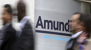 amundi-francia-logo.png