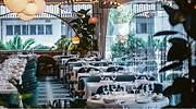 restaurante-don-lay-madrid-1.jpg