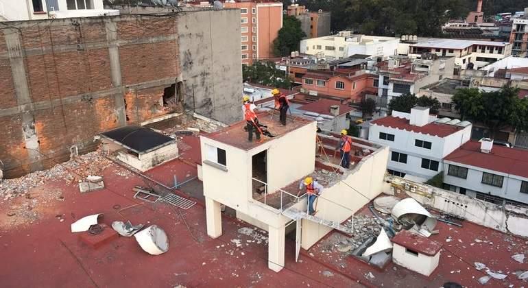 coquimbo-demolicion-sismo-770-420-TW-obras-GDF.jpg