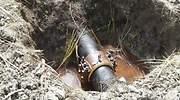 amlo-gas-pemex-tomas-clandestinas.jpg