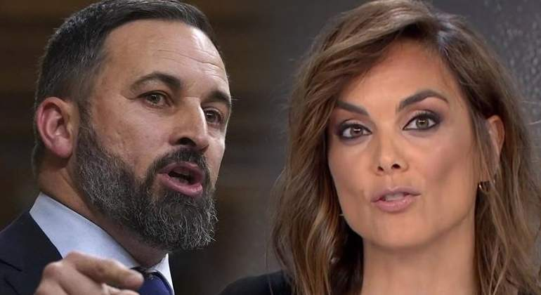 abascal-monica-carrillo.jpg