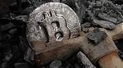mineria-bitcoin-dreamstime.jpg