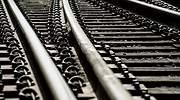 Juego de trenes: la francesa Ouigo ya compite con Renfe