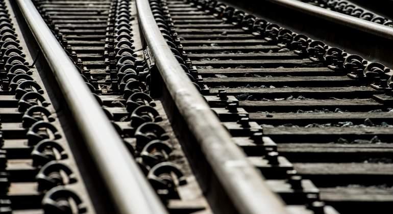 vias-tren.jpg