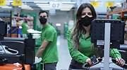 mercadona-empleados-mascarillas-corporativas.jpg