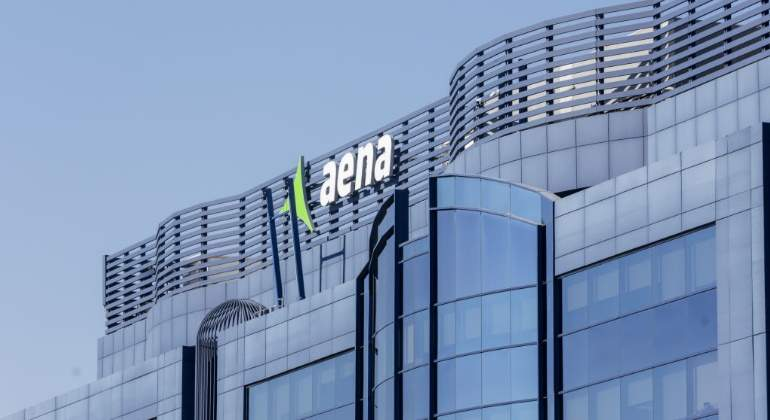aena-logo-fachada-sede-madrid-europa-press-770x420.jpg