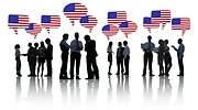 La nueva quiebra de Payless reaviva el apocalipsis de las minoristas en EEUU