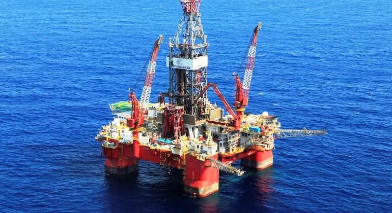 petroleo-plataforma-aguas-golfo-mexico-reuters.jpg