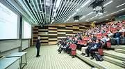 oratoria-discurso.jpg