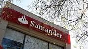 Santander-banco-Reuters.jpg