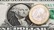 euro-dolar-boom.jpg