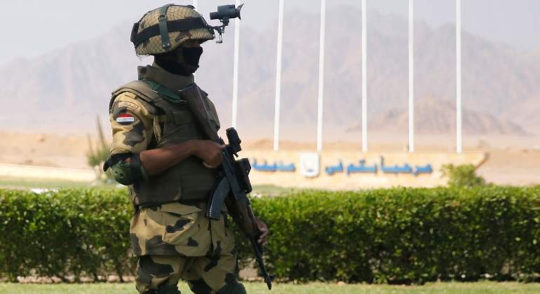 egipto-soldado-reuters.jpg