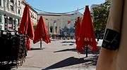 Madrid-confinado-EFE.jpg