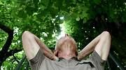 pensionista-recurso-dreamstime.jpg