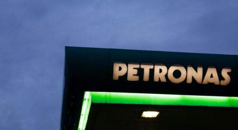 Petronas-Reuters.jpg