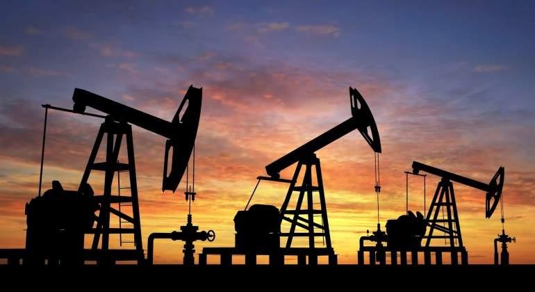 campos_petrolíferos_notimex.jpg