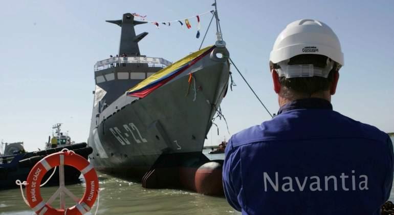 navantia-trabajador-barco.jpg