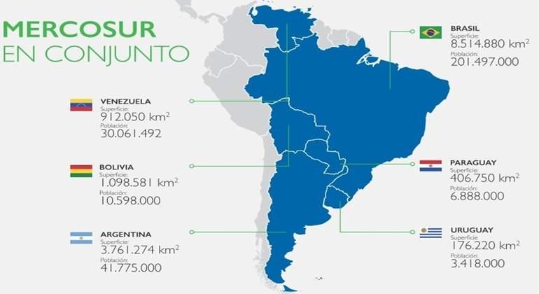 mapa-mercosur.jpg
