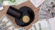 petroleo-bitcoin-dreamstime.jpg
