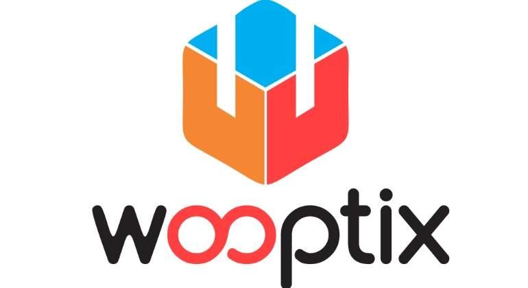 wooptix.jpg
