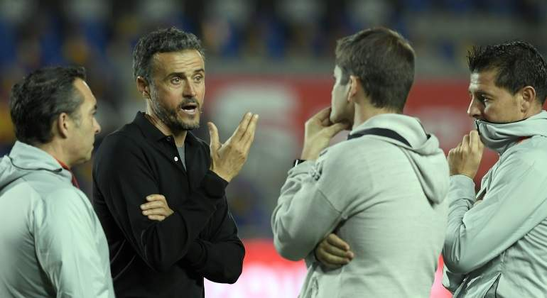 luis-enrique-colaboradores-seleccion-bosnia-getty.jpg