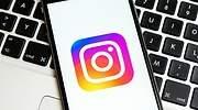 instagram-teclado-portatil.jpg