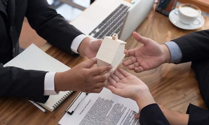 El Supremo determina que el impuesto AJD se calcula en función del capital pendiente de una hipoteca cedida