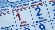 Calendario-senalando-el-ano-nuevo-iStock.jpg