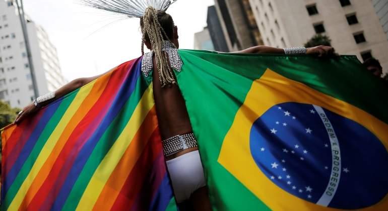brasil-orgullo-gay-2016-reuters.jpg