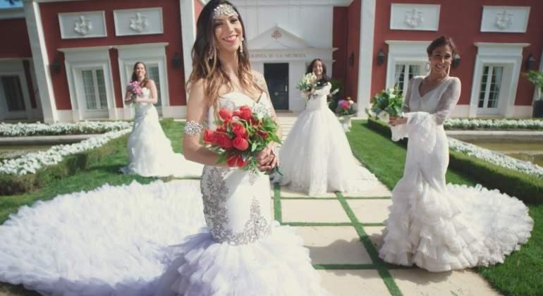 cuatro-weddings-presentacion.jpg