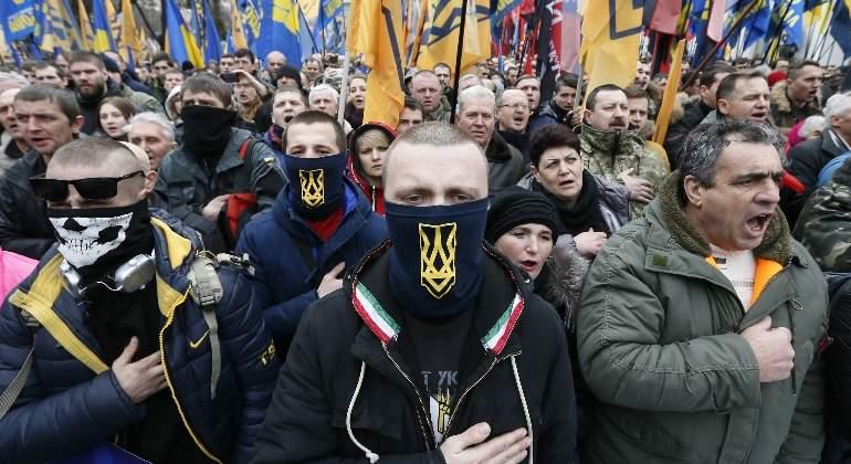 manifestacion-kiev-reuters.jpg