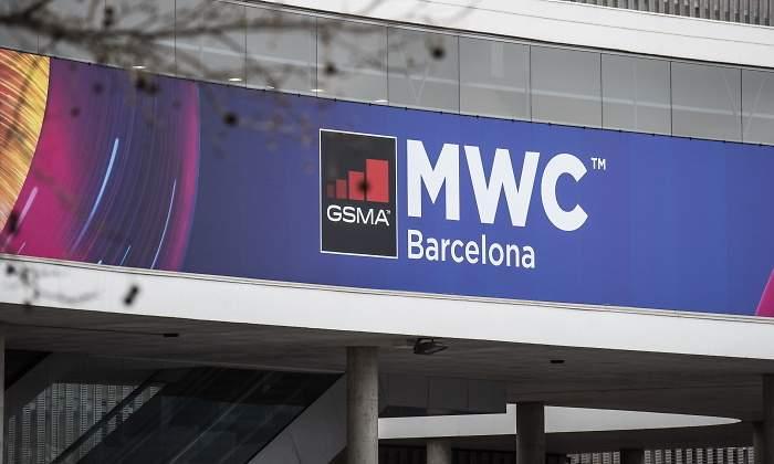 El impacto económico del Mobile World Congress menguará al 20% este año: dejará entre 100 y 200 millones en Barcelona