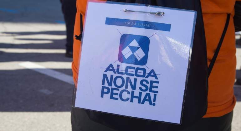 alcoa-cartel-770-getty.jpg