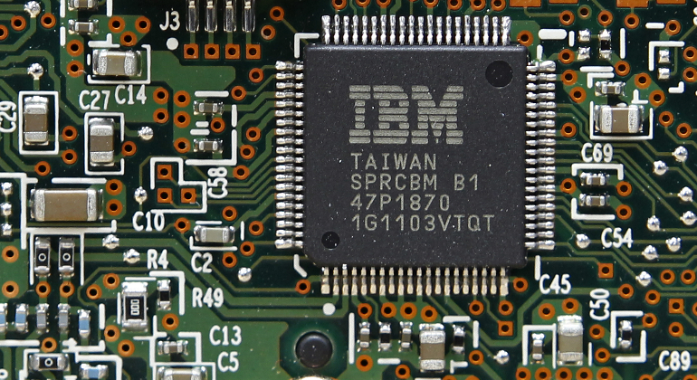 ibm-chapa-reuters.png