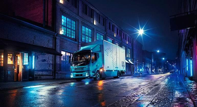 Volvo-FL-Electric-2018-01.jpg